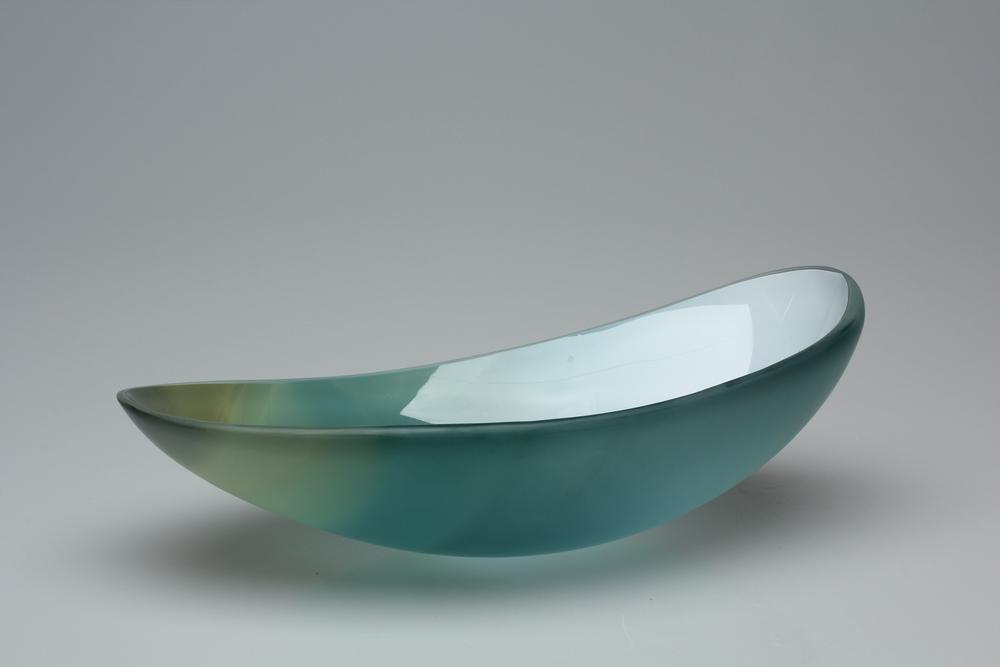 Alberta Kinetic Bowl
