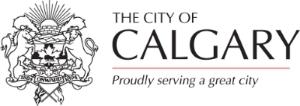 CityofCalgarylogo.jpg