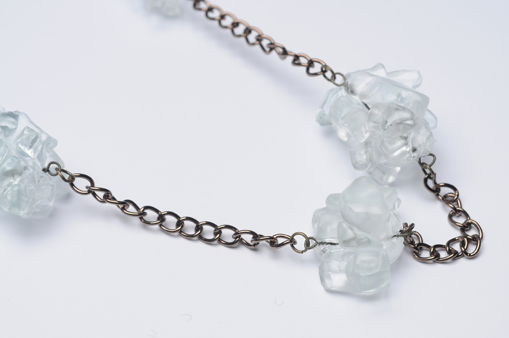 Ice Cluster Necklace.JPG