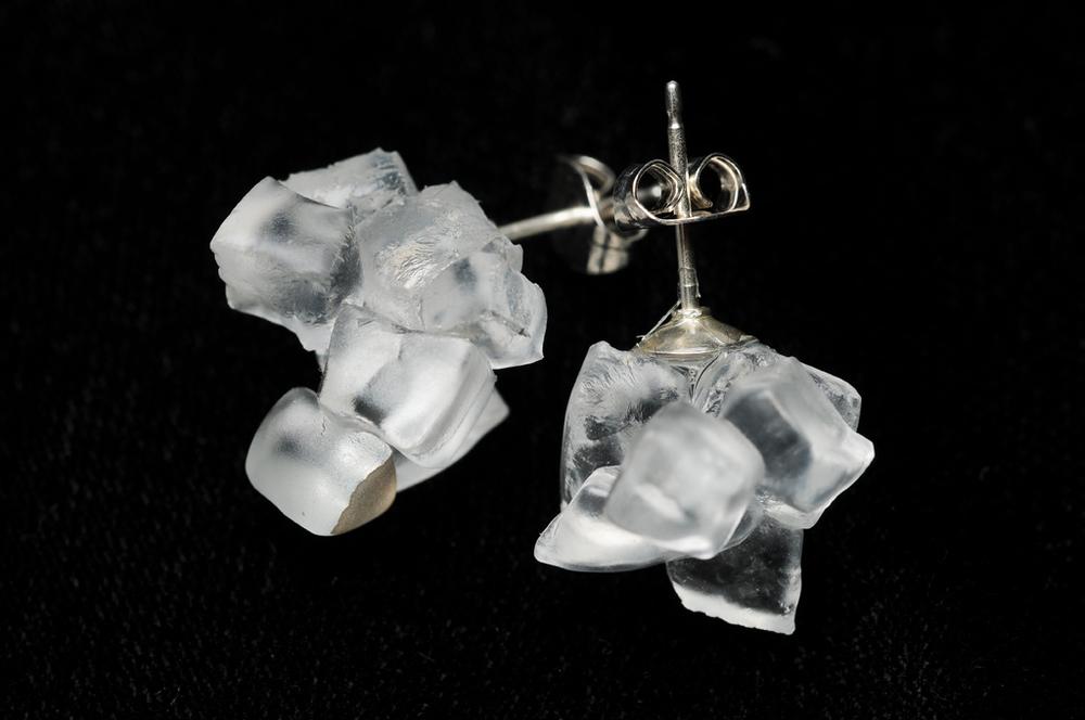 Ice Cluster Studs.JPG