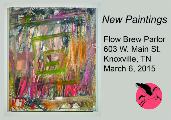 New Paintings.jpg