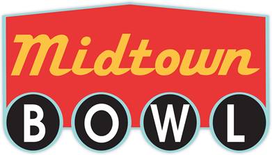 Midtown Bowl - Atlanta Bowling & Event Venue