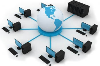 Guelph IT support Kitchener IT services
