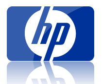 Waterloo Managed Services - HP