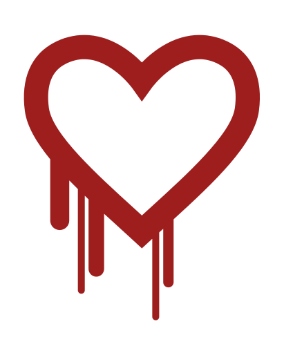 IT support Kitchener computer services Guelph Heartbleed bug