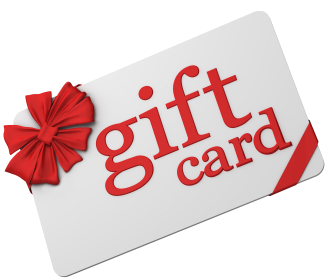 Future Shop gift card IT support Kitchener computer consulting services Cambridge