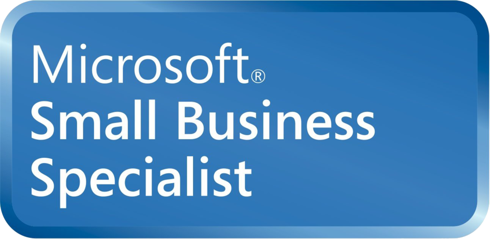 Microsoft Small Business Waterloo computer support Kitchener IT consulting Cambridge technology services Guelph