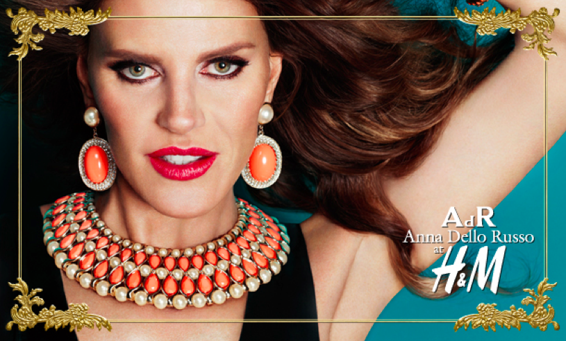 anna-dello-russo-hm-collaboration-in-stores-o-L-a8VO45.png