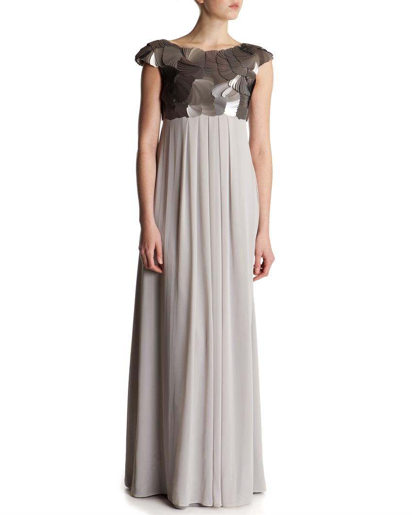 Ted Baker Haylei Sequin Dress