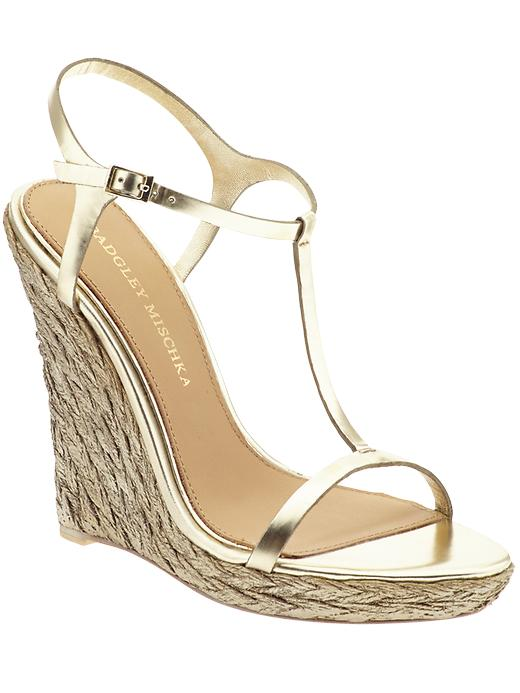 Badgley Mischka Afton III