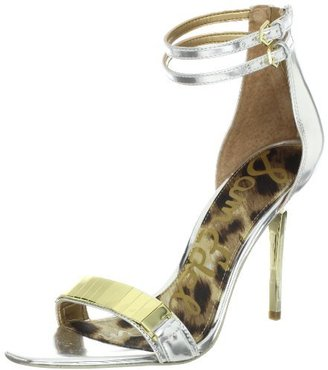 Sam Edelman Allie Ankle Strap Sandal