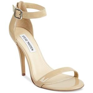 Steve Madden 'Realove' Ankle Strap Sandals