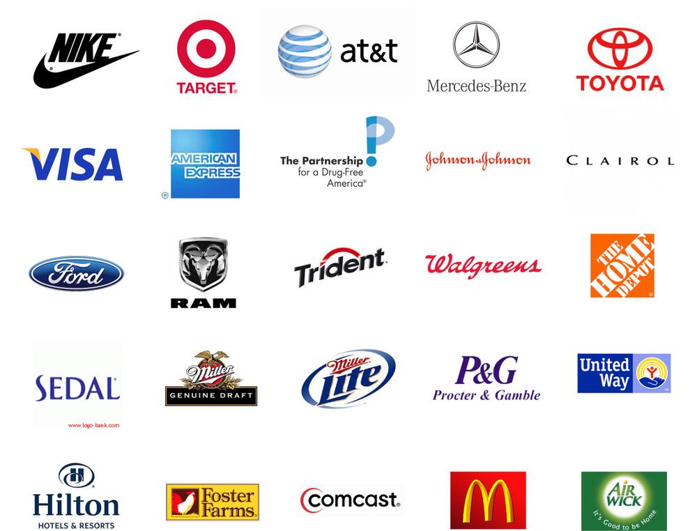 advertisers_image.jpg