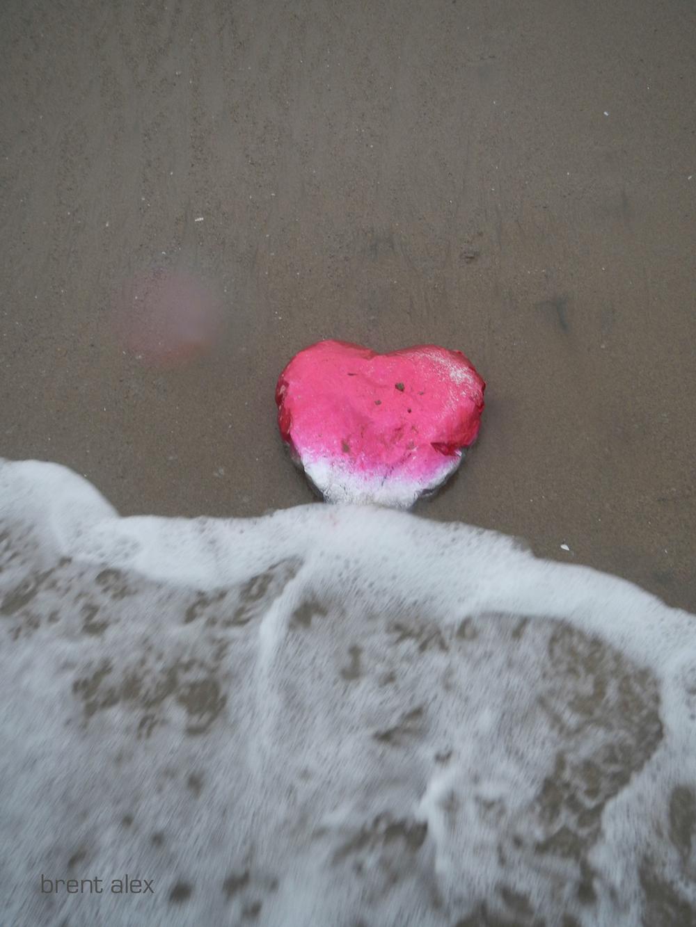 mylar heart.jpg