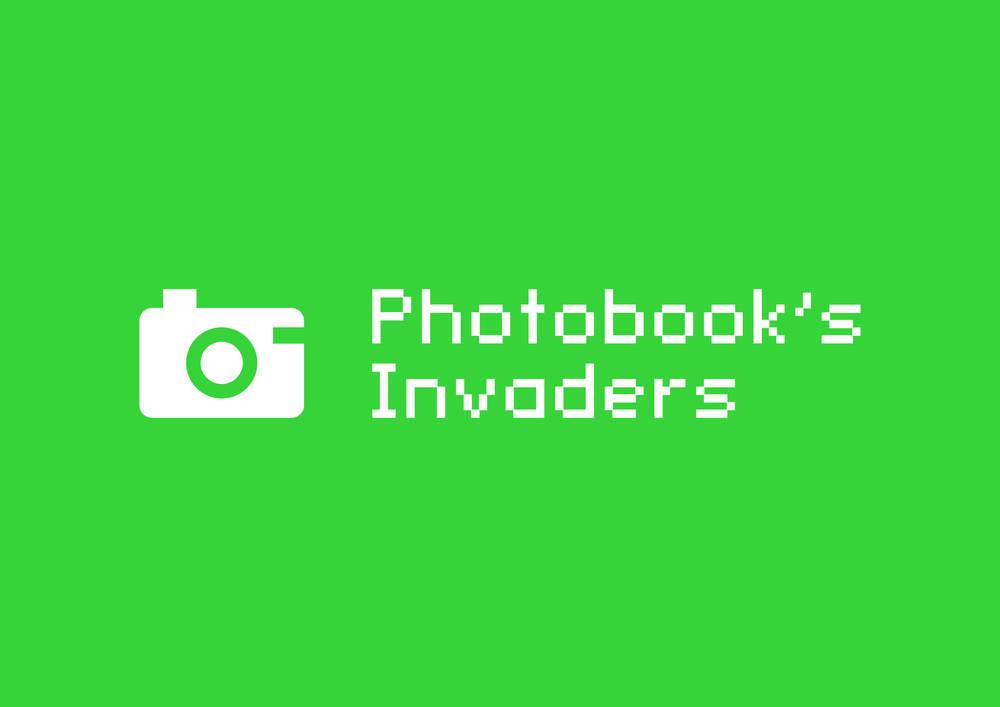 photobooks invaders - head.jpg