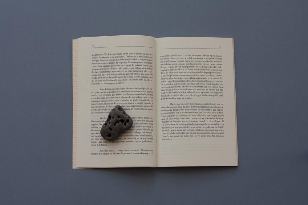 book-photo-14.jpg