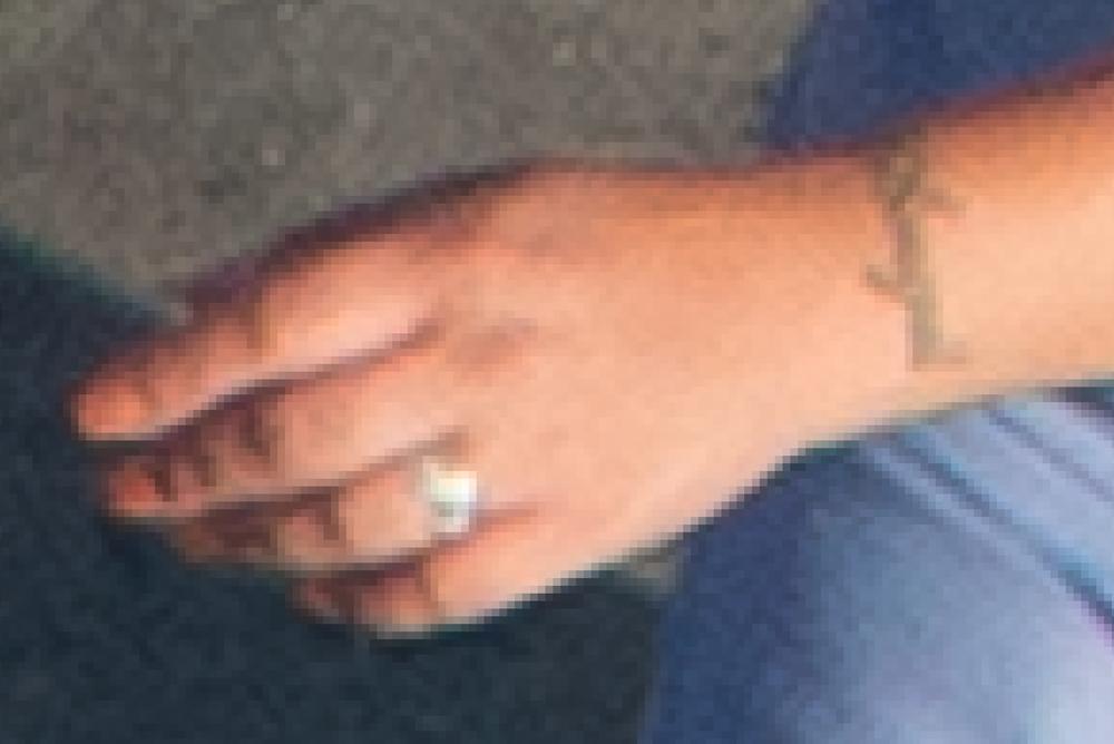 hand ring tat.jpg