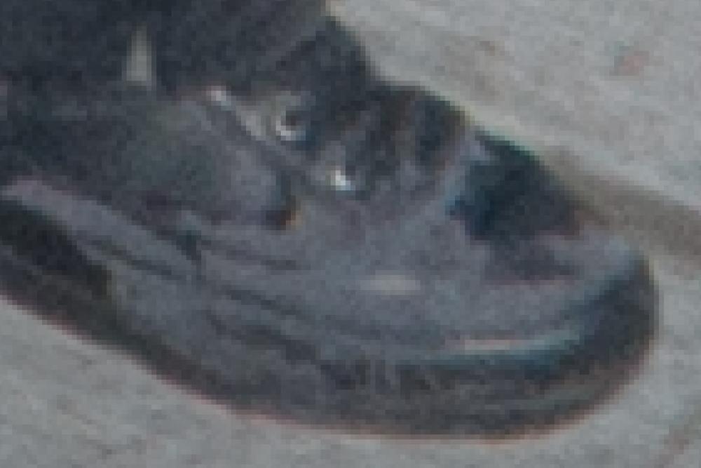 worn shoe.jpg