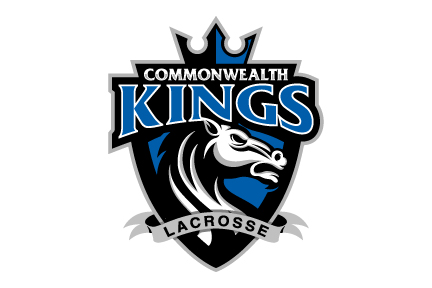 Commonwealth Kings Lacrosse