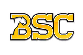 Birmingham Southern College