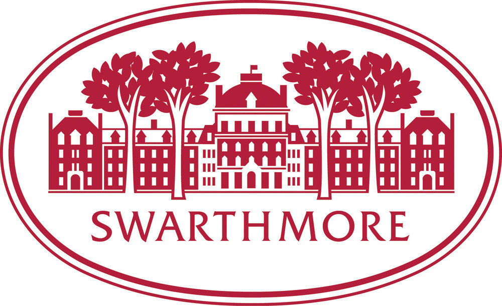 swarthmore_logo.jpg