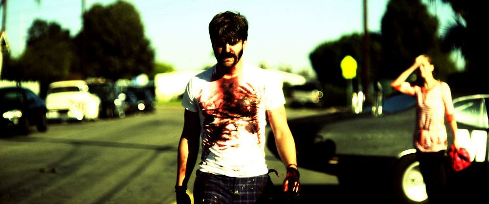 bellflower-movie-image-evan-glodell-01.jpg