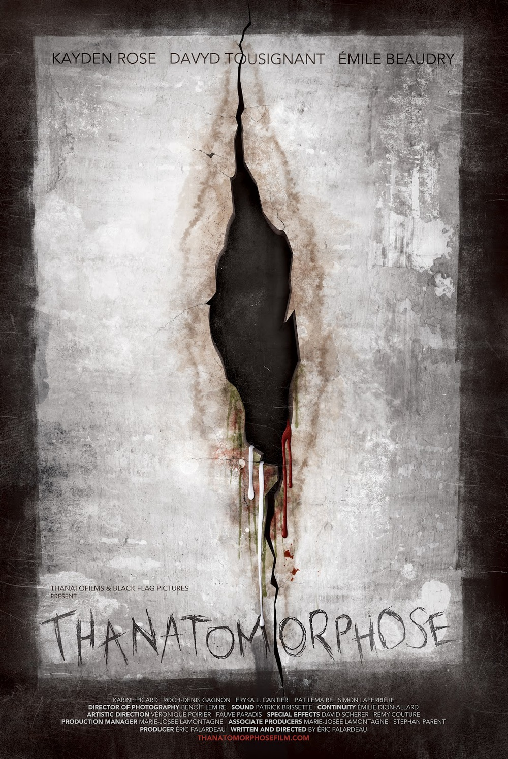 Thanatomorphose poster.jpg