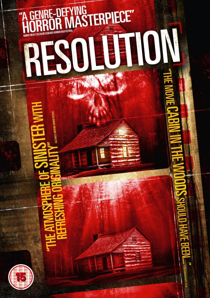 ResolutionDVD-723x1024.jpg