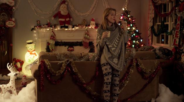 whitereindeerleadandchristmasdecorations-628x348.jpg