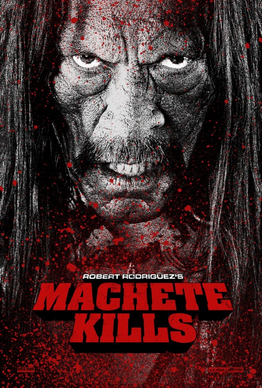 machete_kills.jpg