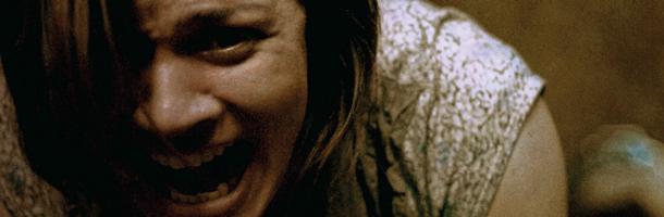 devilposter2-banner.jpg