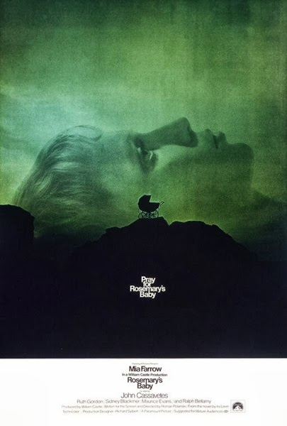 rosemarys-baby-1968-movie-poster.jpg