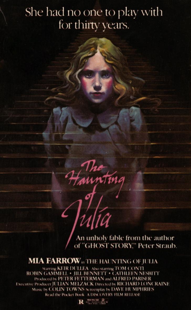 The-Haunting-of-Julia.jpg