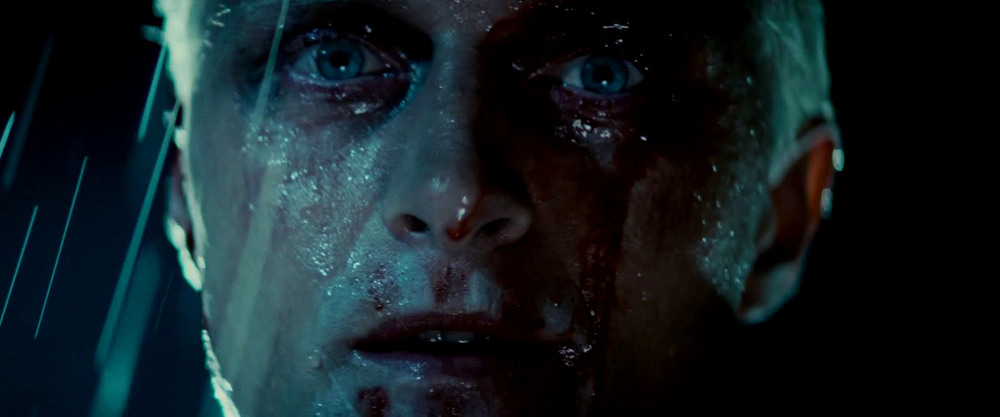 roy-batty-blade-runner-1982.jpg