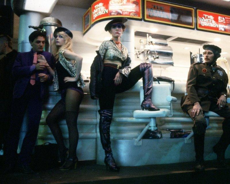 Blade-Runner+1982+.jpg