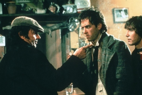 withnail-and-i-michael-elphick-as-jake-the-poacher1.jpg