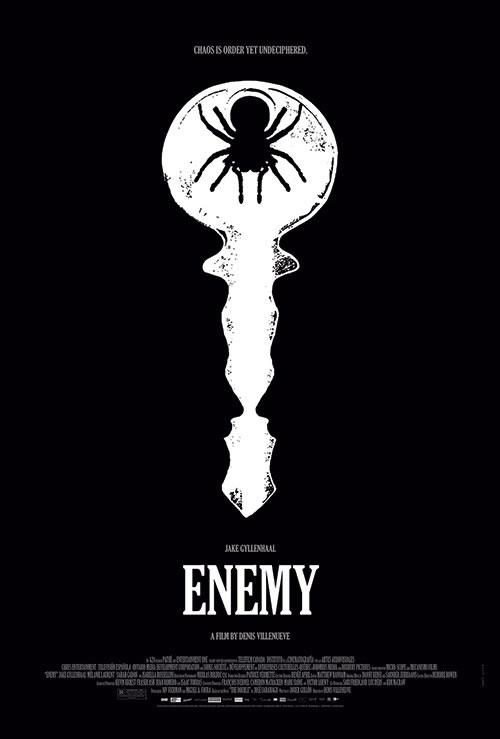 enemy-sam-smyth-poster.jpg