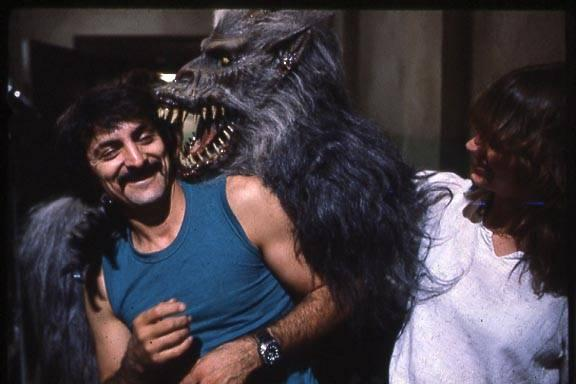 tom savini makeup school