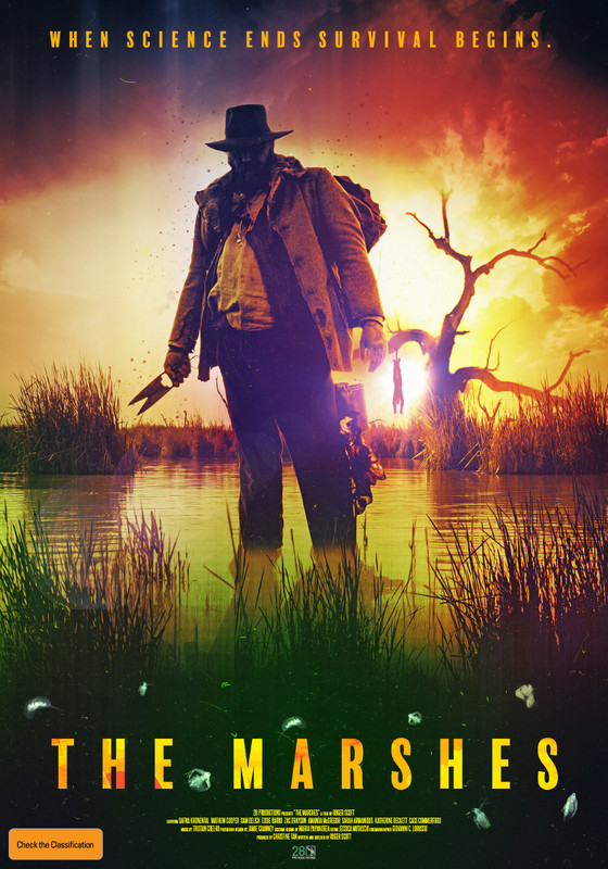 THE MARSHES poster.jpg