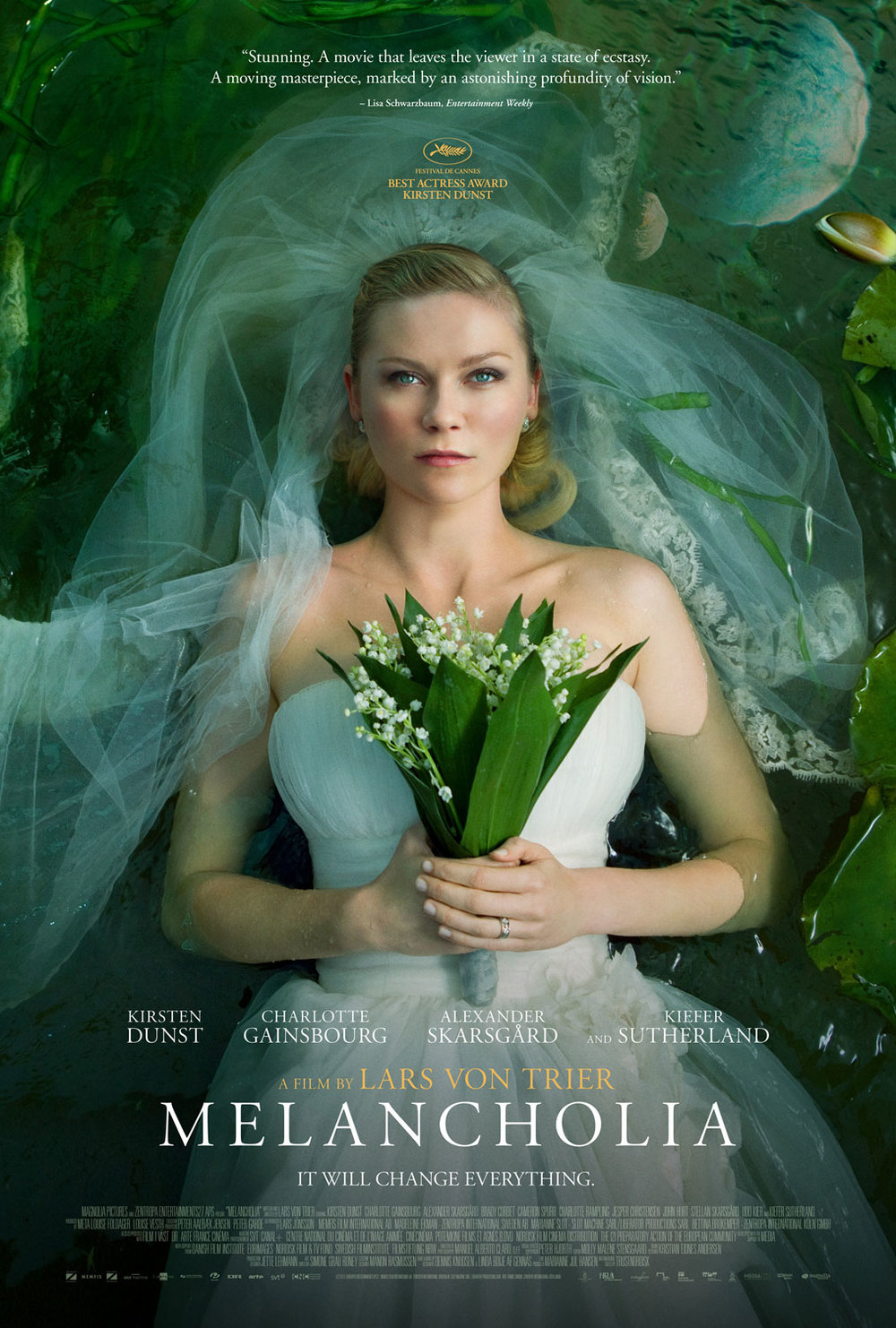 melancholia-movie-poster.jpg