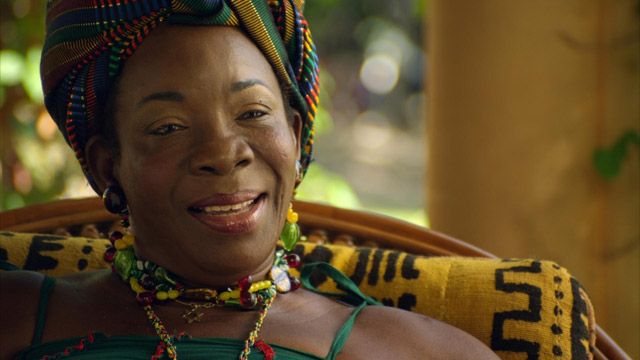 Rita-Marley-Honorary-Ghanaian-Citizen.jpg