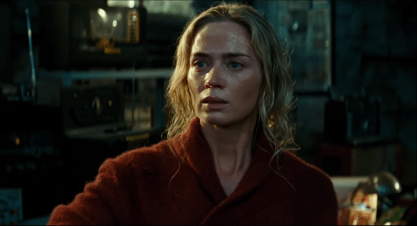 A-Quiet-Place-super-bowl-TV-spot-screenshot-600x326.png