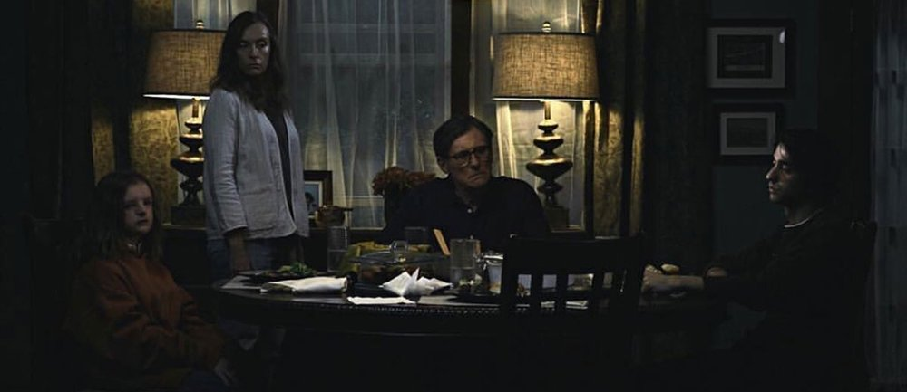 Gabriel-Byrne-Toni-Collette-Alex-Wolff-and-Milly-Shapiro-in-Hereditary-2018-1200x520.jpg