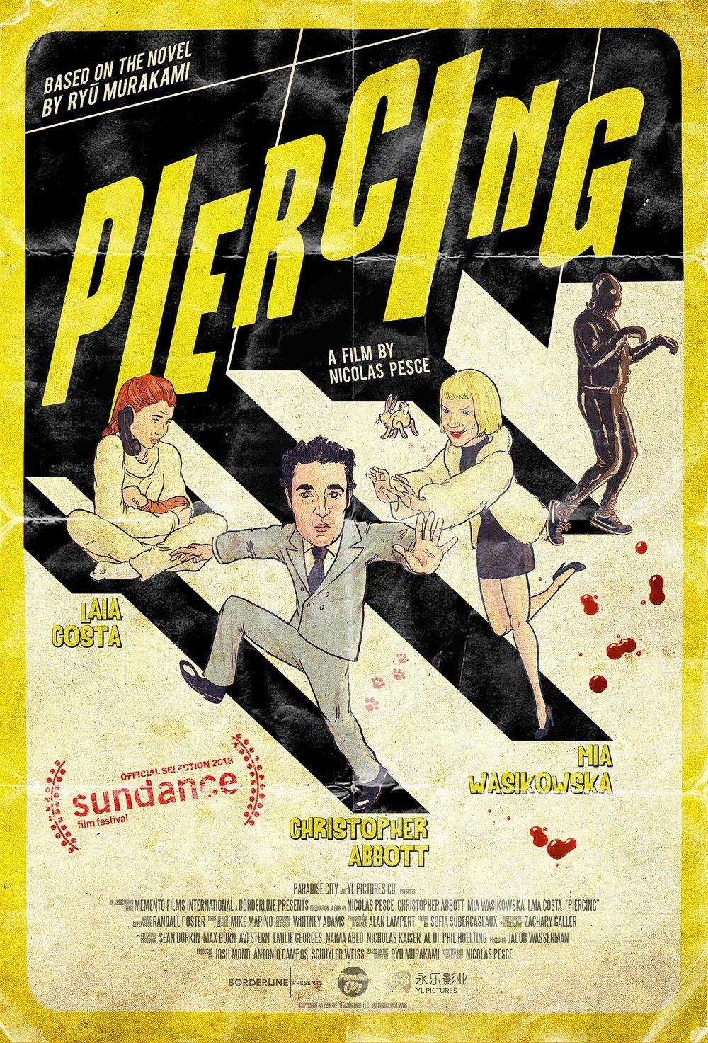 Piercing-Poster-web.jpg