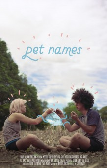 Pet-Names-poster-218x340.jpg
