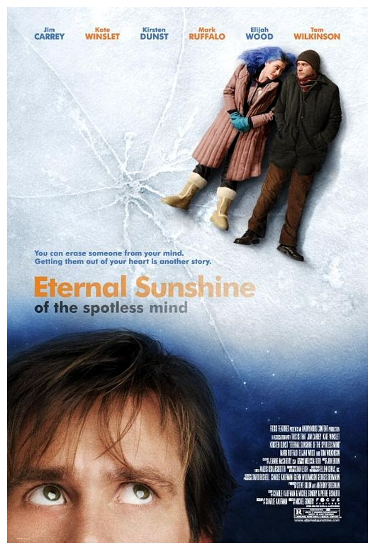 Eternal-Sunshine-poster.jpg