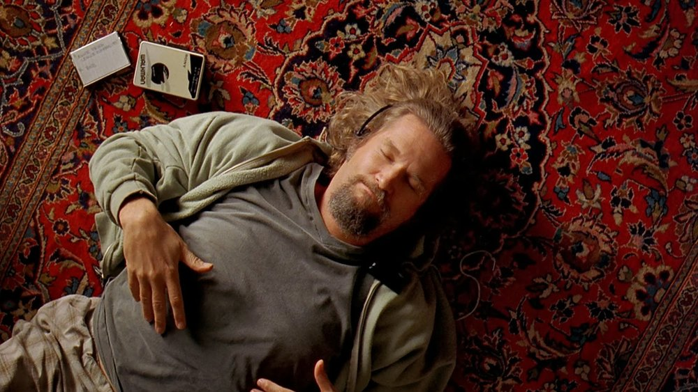 The Big Lebowski 3.jpg