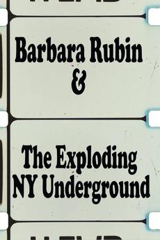 450832-barbara-rubin-and-the-exploding-ny-underground-0-230-0-345-crop.jpg