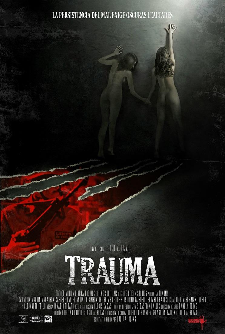 TRAUMA-Teaser-poster-med.jpg