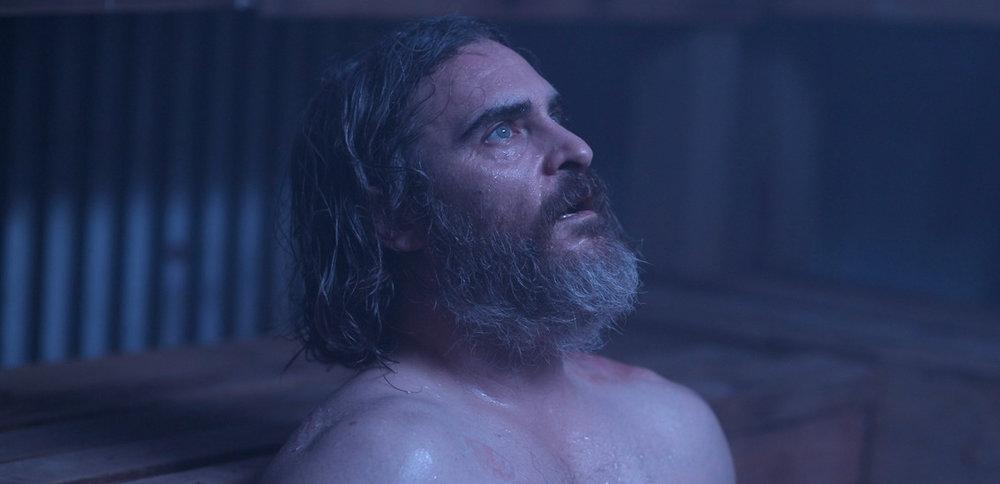 youwereneverreallyhere-joaquinphoenix-sauna.jpg